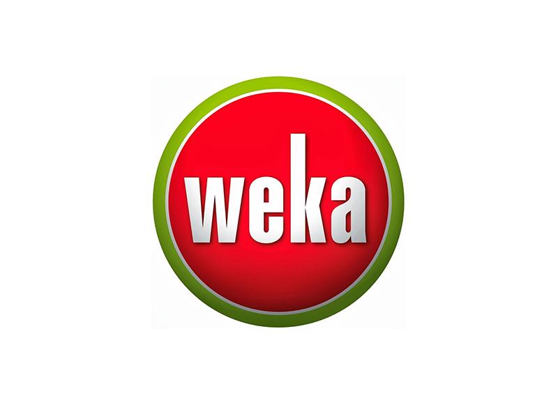 WEKA Holzbau GmbH