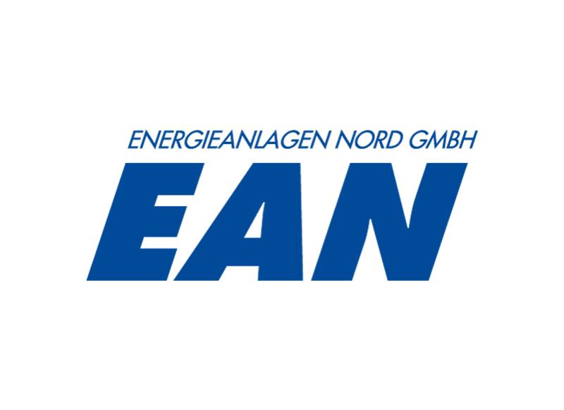 Energieanlagen Nord GmbH