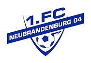 1. FC Neubrandenburg 04 e.V.