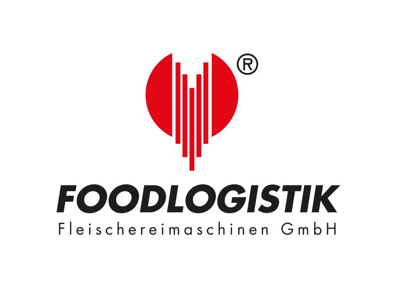 FOODLOGISTIK Fleischereimaschinen GmbH
