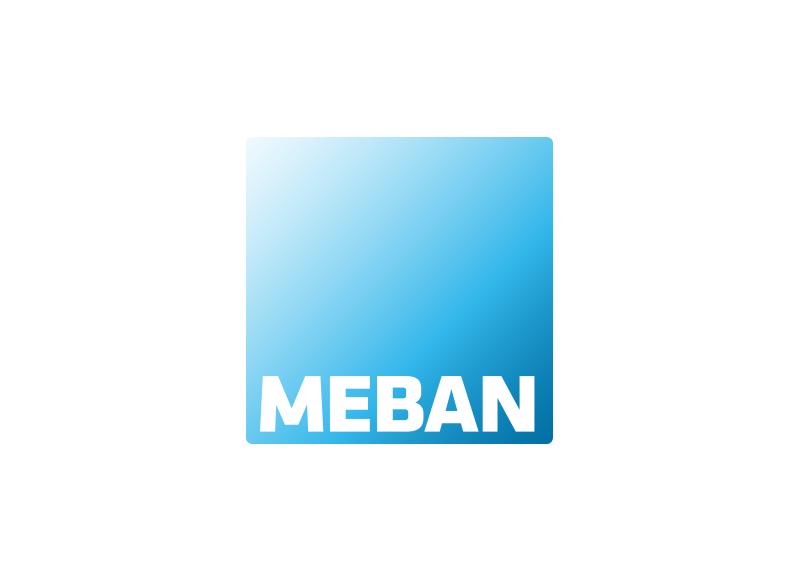 MEBAN WST GmbH