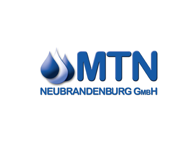 MTN Neubrandenburg GmbH