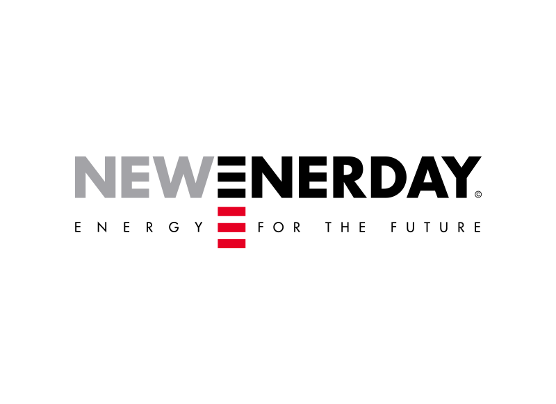 new enerday GmbH