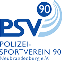 Polizeisportverein 90 Neubrandenburg e.V.