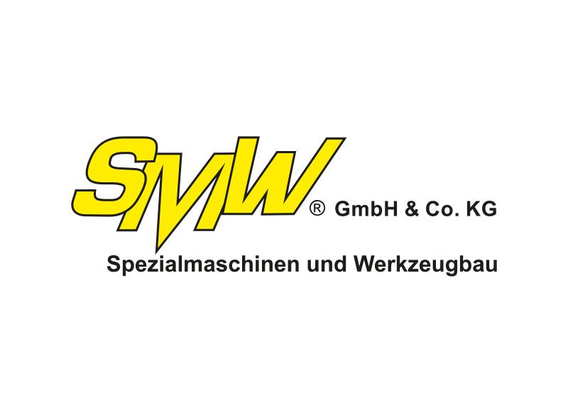 SMW GmbH & Co. KG Spezialmaschinen und Werkzeugbau