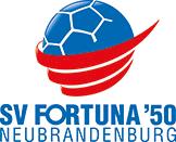 SV Fortuna ´50