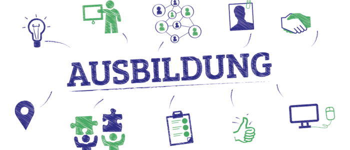 """11. IHK-Lehrstellenbörse: """"Deine Chance – Azubi 2020"""