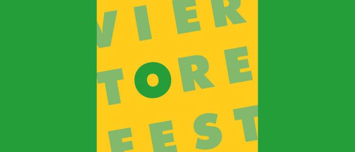 VIER-TORE-FEST 2019