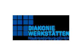 Diakonie Werkstätten gGmbH